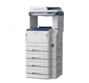 copier machines