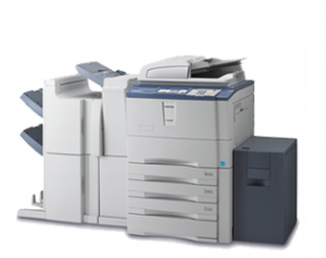 copier machines 2