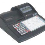 cash registers paphos